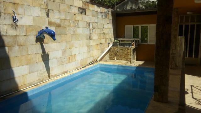 Casa em frente ao Splendore, perto da fac Medicina Campos - Foto 4