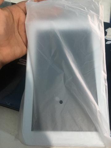 Tablet novo só retirado da caixa - Foto 2