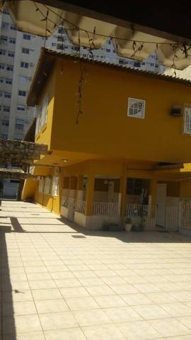 Casa em frente ao Splendore, perto da fac Medicina Campos - Foto 3