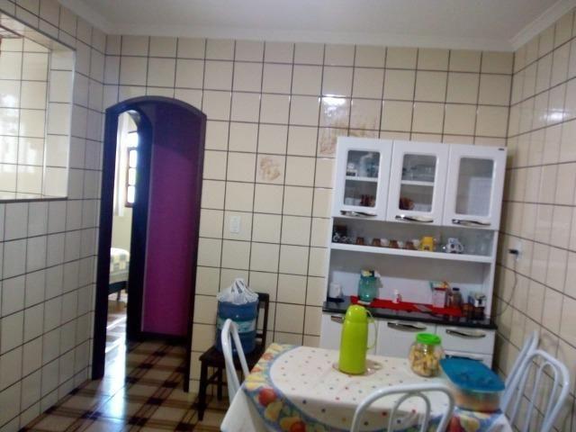 Vendo apartamento 3 quartos - Foto 7