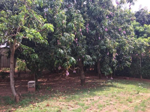 Rancho corrego azul araçatuba - Foto 7