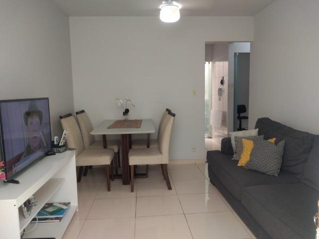 Ótima casa 02 quartos no Centro de Nilópolis RJ. Ac. carta! - Foto 4