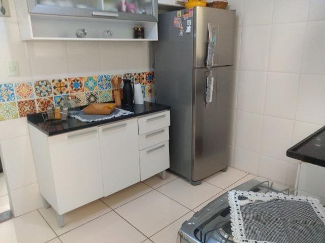 Ótima casa 02 quartos no Centro de Nilópolis RJ. Ac. carta! - Foto 14