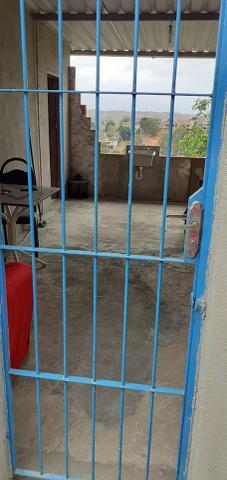 Aluga-se uma kitnet em Cachoeiro de Itapemirim - Foto 12