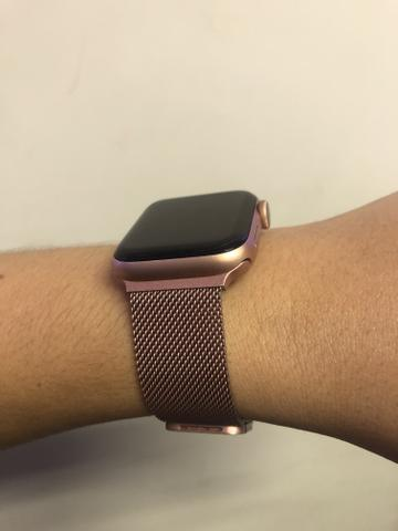 Apple Watch série 4 40mm - Foto 2