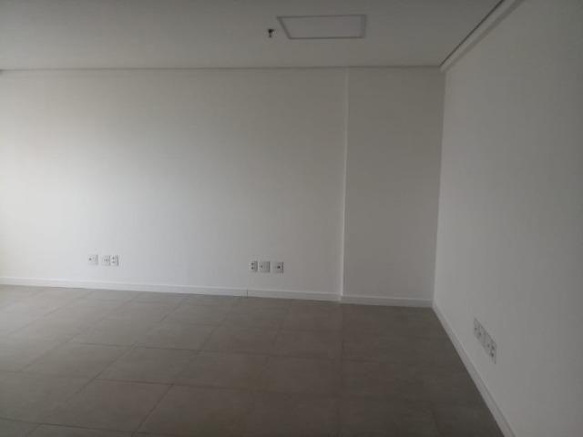 Escritório na Moóca com 39 M², 2 banheiros, 1 vaga - Foto 18