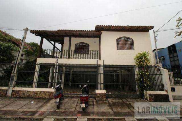 Casa no Bairro de lourdes próximo a avenida marechal campos oportunidade - Foto 2