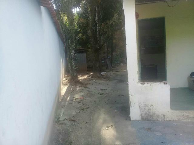 Vendo uma casa - Foto 16