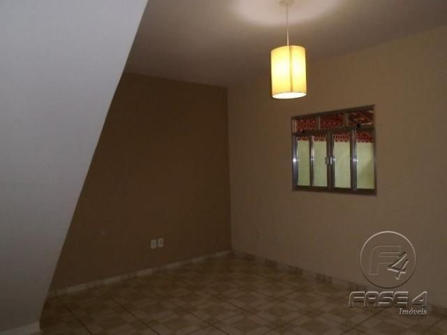 Casa para alugar com 2 dormitórios em Jardim do sol, Resende cod:2434 - Foto 7