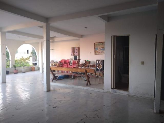 Casa à venda em Vitória - Foto 17