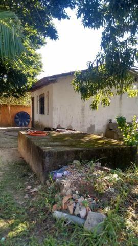 Sitio em São Pedro da aldeia - Foto 5