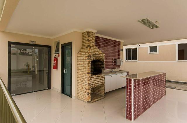 Apartamento 2 quartos Colina de Laranjeiras - Foto 18