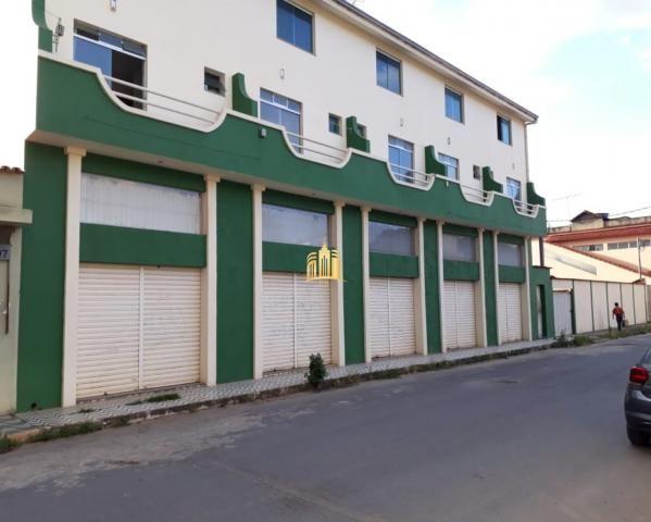 Loja no Centro - Esmeraldas