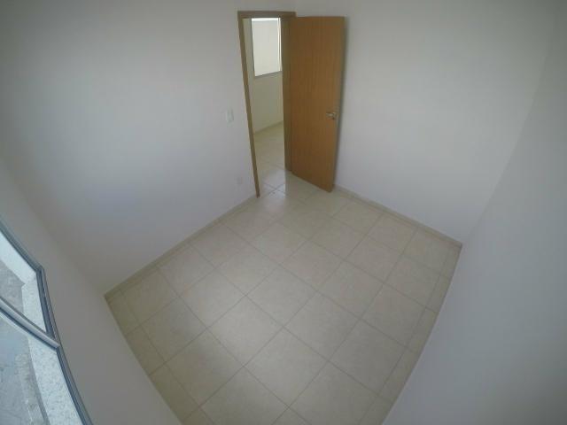 Apartamento 2 quartos Colina de Laranjeiras - Foto 9