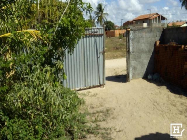 Casa à venda em areia branca zona de expansão - Foto 2
