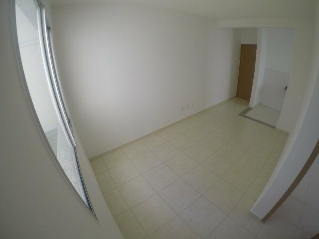 Apartamento 2 quartos Colina de Laranjeiras - Foto 8