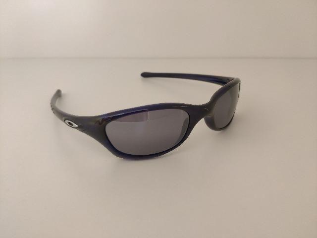 Óculos Oakley Five 2.0 - 100% Original - Bijouterias, relógios e ... d16a0195a0