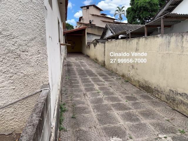 Casa no Centro de Linhares-ES - Foto 5