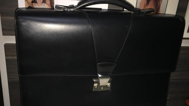 8991a694fdb Pasta Cartier - Bolsas