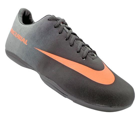 Chuteira Futsal Nike Mercurial 6 Opções de cores - Roupas e calçados ... d71208de44754