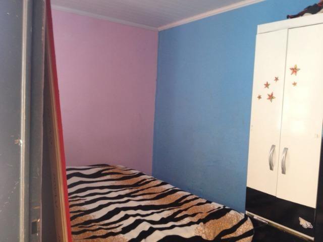 Casa 3 quartos promoção em Samambaia - Foto 9