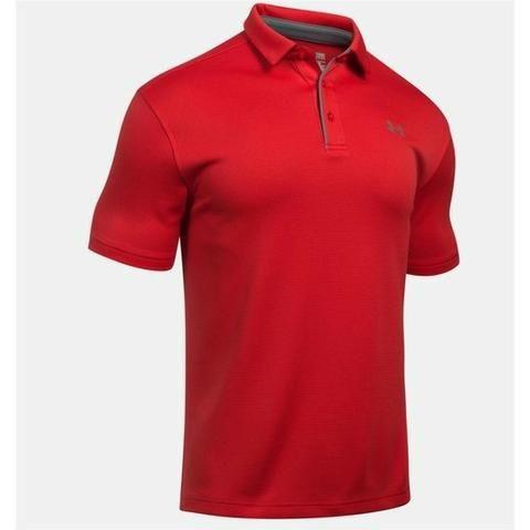 5326d41d54 Camisas e camisetas - Zona Sul