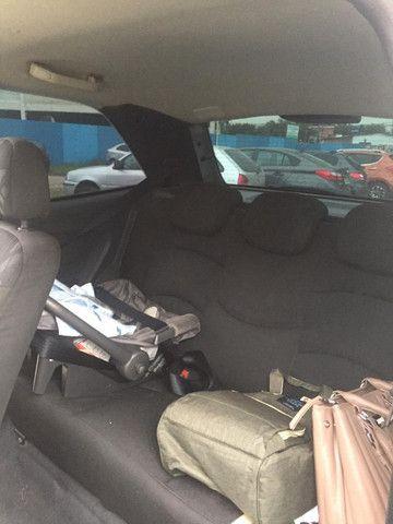 Fiat Pálio Modelo ELX Flex 02 portas - Foto 9