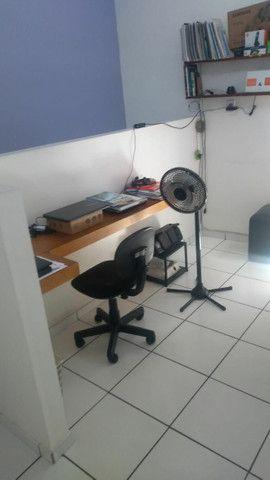 Excelente casa pronta para financiar // Marambaia - Foto 10