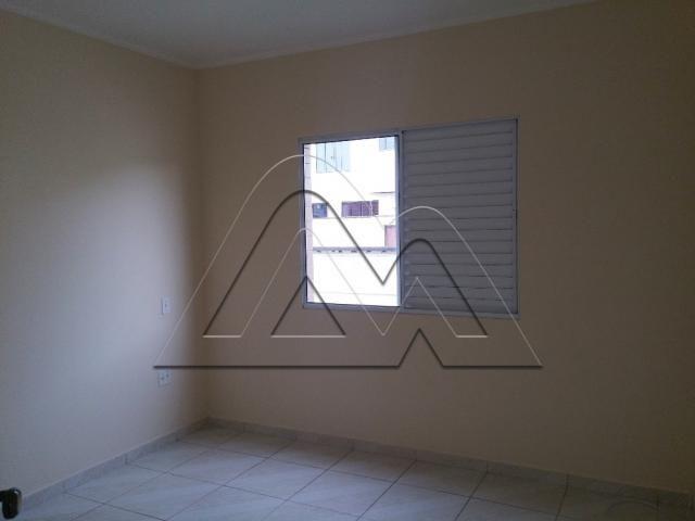 Apartamento para alugar com 2 dormitórios cod:AP00066 - Foto 6