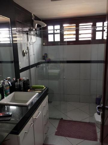 Duplex Fino Padrão - Maraponga - Foto 19