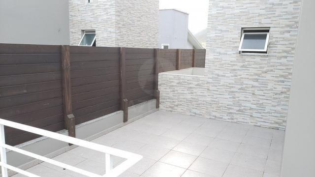 Casa à venda com 2 dormitórios em Areias de palhocinha, Garopaba cod:1623 - Foto 20