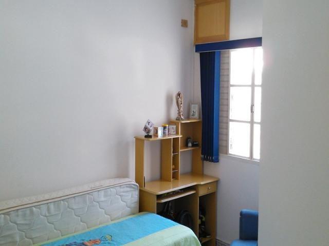 Casa à venda no Jaraguá (Cod CA00188) - Foto 8