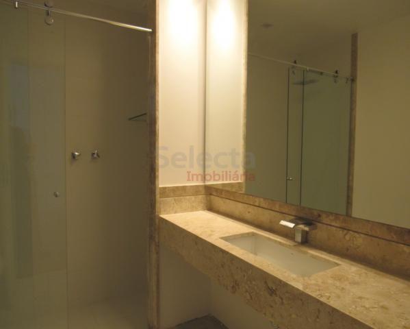 Apartamento de 330 m², lindo, na parte mais nobre e valorizada da Av. Vieira Souto, junto  - Foto 16