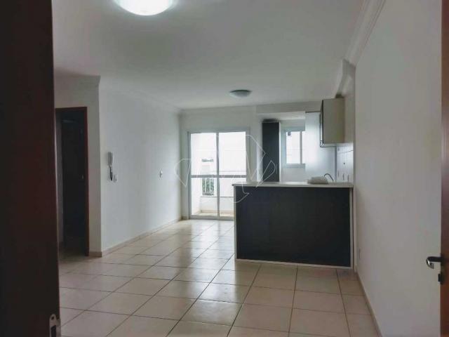 Apartamentos de 2 dormitório(s), Cond. Edificio Costa do Sol cod: 33300 - Foto 2