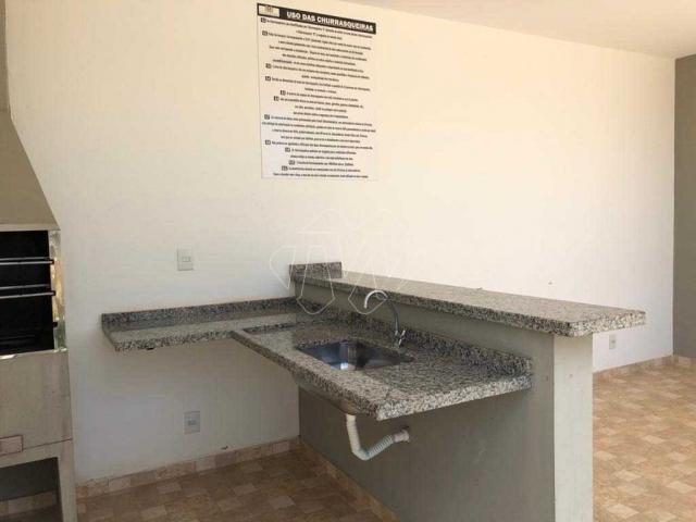Apartamentos de 2 dormitório(s), Cond. Edificio Costa do Sol cod: 33300 - Foto 15