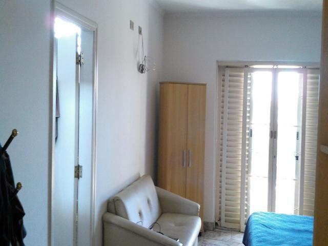 Casa à venda no Jaraguá (Cod CA00188) - Foto 10