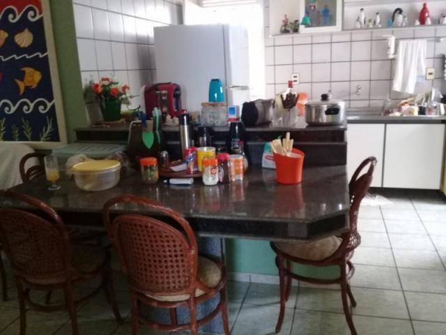 Apartamento para Venda em Luís Correia, CENTRO, 3 dormitórios, 1 suíte, 1 banheiro, 1 vaga - Foto 8