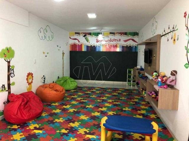 Apartamentos de 2 dormitório(s), Cond. Edificio Costa do Sol cod: 33300 - Foto 13