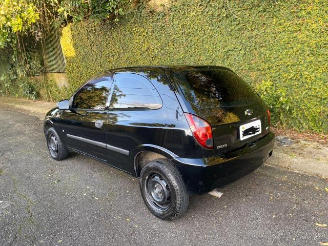 Celta LS 1.0 - 2012 - Foto 6