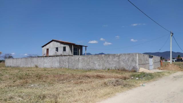 Lotes em Maracanaú sem burocracia - Foto 2