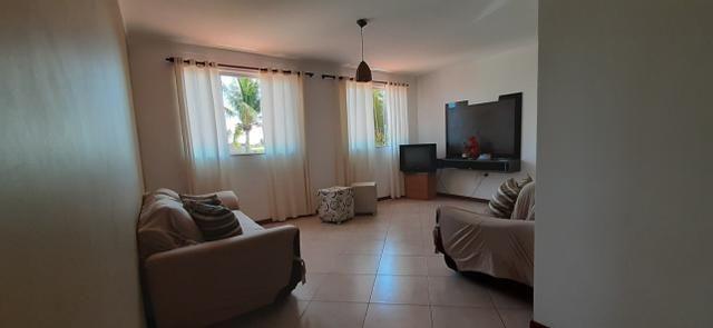 Casa em Arembepe - Foto 6
