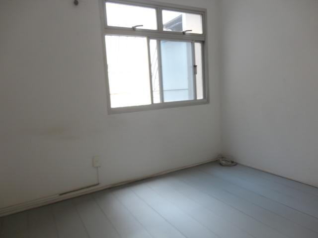 2 quartos com dependência em Jardim da Penha - Foto 12