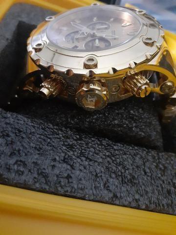Relógio Invicta Subaqua 14506 - Foto 6
