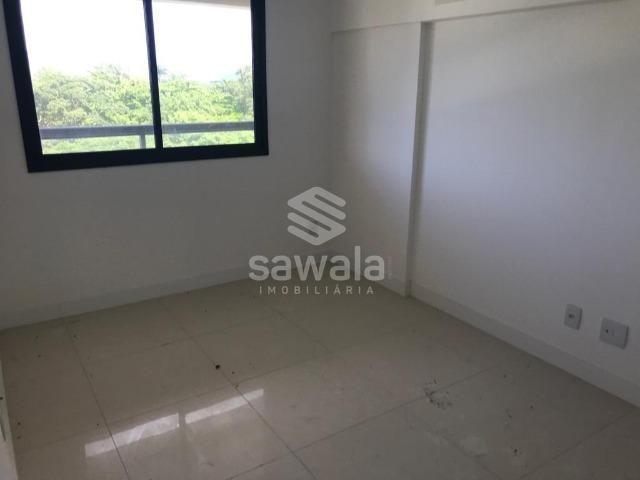 Apartamento 2 quartos no Recreio-RJ - Foto 14