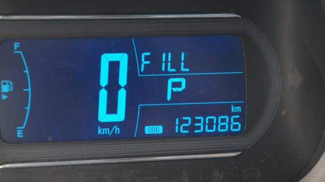 Chevrolet Cobalt Ltz 1.8 Aut 2013 - Foto 11