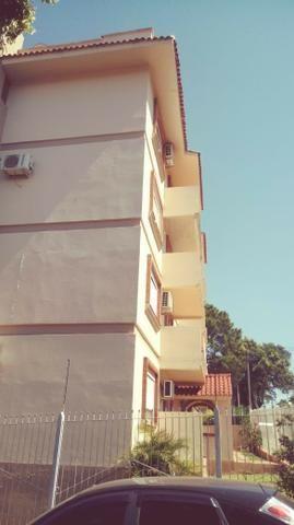 (AP2418) Apartamento na Av. Getúlio Vargas, Santo Ângelo, RS - Foto 11