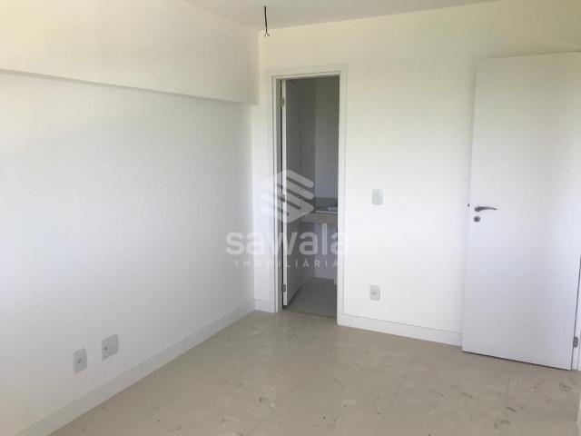 Apartamento 2 quartos no Recreio-RJ - Foto 16