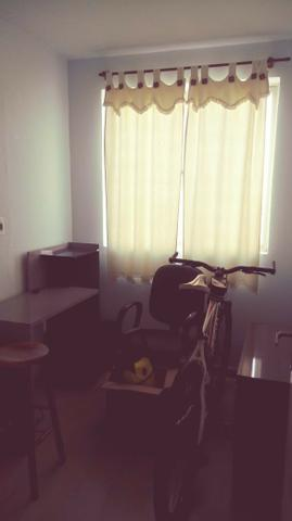 (AP2418) Apartamento na Av. Getúlio Vargas, Santo Ângelo, RS - Foto 9