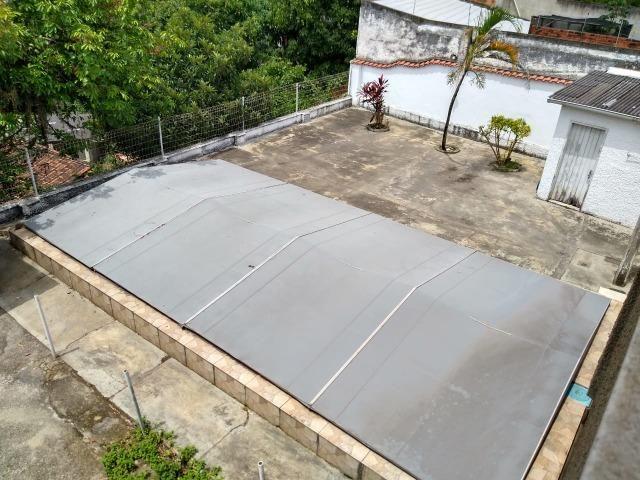 Casa Duplex com 04 Quartos (1 Suíte) Santa Rosa - Barra Mansa - Foto 17