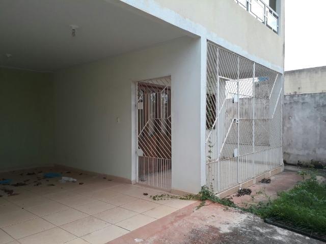 350 mil reais casa com 4/4 no bairro novo estrela em Castanhal - Foto 18